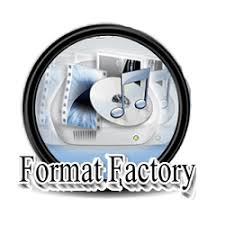 Format Factory 5.1.0.0 Crack With Serial Key Free Download 2020