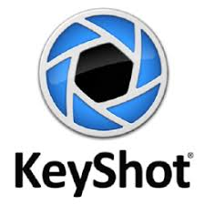 Luxion KeyShot Pro 9.1.98 + Full Version [2020] Crack Download