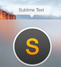 Sublime Text 3.2.2 Crack + License Key Free Download [Latest]