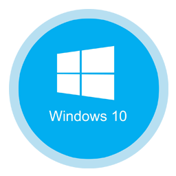 Windows 10 Crack + Product Key Download For All Version 2020