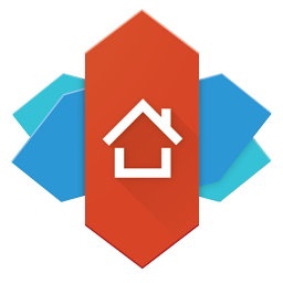 Nova Launcher Prime 6.2.13 APK Mod For Android 2020Nova Launcher Prime 6.2.13 APK Mod For Android 2020Nova Launcher Prime 6.2.13 APK Mod For Android 2020Nova Launcher Prime 6.2.13 APK Mod For Android 2020Nova Launcher Prime 6.2.13 APK Mod For Android 2020Nova Launcher Prime 6.2.13 APK Mod For Android 2020Nova Launcher Prime 6.2.13 APK Mod For Android 2020Nova Launcher Prime 6.2.13 APK Mod For Android 2020Nova Launcher Prime 6.2.13 APK Mod For Android 2020Nova Launcher Prime 6.2.13 APK Mod For Android 2020Nova Launcher Prime 6.2.13 APK Mod For Android 2020Nova Launcher Prime 6.2.13 APK Mod For Android 2020Nova Launcher Prime 6.2.13 APK Mod For Android 2020Nova Launcher Prime 6.2.13 APK Mod For Android 2020Nova Launcher Prime 6.2.13 APK Mod For Android 2020Nova Launcher Prime 6.2.13 APK Mod For Android 2020Nova Launcher Prime 6.2.13 APK Mod For Android 2020Nova Launcher Prime 6.2.13 APK Mod For Android 2020Nova Launcher Prime 6.2.13 APK Mod For Android 2020Nova Launcher Prime 6.2.13 APK Mod For Android 2020Nova Launcher Prime 6.2.13 APK Mod For Android 2020Nova Launcher Prime 6.2.13 APK Mod For Android 2020Nova Launcher Prime 6.2.13 APK Mod For Android 2020Nova Launcher Prime 6.2.13 APK Mod For Android 2020Nova Launcher Prime 6.2.13 APK Mod For Android 2020Nova Launcher Prime 6.2.13 APK Mod For Android 2020Nova Launcher Prime 6.2.13 APK Mod FNova Launcher Prime 6.2.13 APK Mod For Android 2020Nova Launcher Prime 6.2.13 APK Mod For Android 2020Nova Launcher Prime 6.2.13 APK Mod FNova Launcher Prime 6.2.13 APK Mod For Android 2020Nova Launcher Prime 6.2.13 APK Mod For Android 2020Nova Launcher Prime 6.2.13 APK Mod For Android 2020Nova Launcher Prime 6.2.13 APK Mod For Android 2020Nova Launcher Prime 6.2.13 APK Mod For Android 2020Nova Launcher Prime 6.2.13 APK Mod For Android 2020Nova Launcher Prime 6.2.13 APK Mod For Android 2020Nova Launcher Prime 6.2.13 APK Mod For Android 2020Nova Launcher Prime 6.2.13 APK Mod For Android 2020Nova Launcher Prime 6.2.13 APK Mod For Android 2020Nova Launcher Prime 6.2.13 APK Mod For Android 2020Nova Launcher Prime 6.2.13 APK Mod For Android 2020or Android 2020or Android 2020