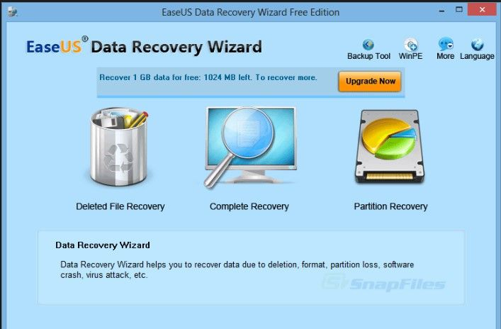 EaseUS Data Recovery Wizard 13.3.0 Crack + License Key (2020)EaseUS Data Recovery Wizard 13.3.0 Crack + License Key (2020)EaseUS Data Recovery Wizard 13.3.0 Crack + License Key (2020)EaseUS Data Recovery Wizard 13.3.0 Crack + License Key (2020)EaseUS Data Recovery Wizard 13.3.0 Crack + License Key (2020)EaseUS Data Recovery Wizard 13.3.0 Crack + License Key (2020)EaseUS Data Recovery Wizard 13.3.0 Crack + License Key (2020)EaseUS Data Recovery Wizard 13.3.0 Crack + License Key (2020)EaseUS Data Recovery Wizard 13.3.0 Crack + License Key (2020)EaseUS Data Recovery Wizard 13.3.0 Crack + License Key (2020)EaseUS Data Recovery Wizard 13.3.0 Crack + License Key (2020)EaseUS Data Recovery Wizard 13.3.0 Crack + License Key (2020)EaseUS Data Recovery Wizard 13.3.0 Crack + License Key (2020)EaseUS Data Recovery Wizard 13.3.0 Crack + License Key (2020)EaseUS Data Recovery Wizard 13.3.0 Crack + License Key (2020)EaseUS Data Recovery Wizard 13.3.0 Crack + License Key (2020)EaseUS Data Recovery Wizard 13.3.0 Crack + License Key (2020)EaseUS Data Recovery Wizard 13.3.0 Crack + License Key (2020)EaseUS Data Recovery Wizard 13.3.0 Crack + License Key (2020)EaseUS Data Recovery Wizard 13.3.0 Crack + License Key (2020)EaseUS Data Recovery Wizard 13.3.0 Crack + License Key (2020)EaseUS Data Recovery Wizard 13.3.0 Crack + License Key (2020)EaseUS Data Recovery Wizard 13.3.0 Crack + License Key (2020)EaseUS Data Recovery Wizard 13.3.0 Crack + License Key (2020)EaseUS Data Recovery Wizard 13.3.0 Crack + License Key (2020)EaseUS Data Recovery Wizard 13.3.0 Crack + License Key (2020)EaseUS Data Recovery Wizard 13.3.0 Crack + License Key (2020)EaseUS Data Recovery Wizard 13.3.0 Crack + License Key (2020)EaseUS Data Recovery Wizard 13.3.0 Crack + License Key (2020)EaseUS Data Recovery Wizard 13.3.0 Crack + License Key (2020)EaseUS Data Recovery Wizard 13.3.0 Crack + License Key (2020)EaseUS Data Recovery Wizard 13.3.0 Crack + License Key (2020)EaseUS Data Recovery Wizard 13.3.0 Crack + License Key (2020)EaseUS Data Recovery Wizard 13.3.0 Crack + License Key (2020)EaseUS Data Recovery Wizard 13.3.0 Crack + License Key (2020)EaseUS Data Recovery Wizard 13.3.0 Crack + License Key (2020)EaseUS Data Recovery Wizard 13.3.0 Crack + License Key (2020)EaseUS Data Recovery Wizard 13.3.0 Crack + License Key (2020)EaseUS Data Recovery Wizard 13.3.0 Crack + License Key (2020)EaseUS Data Recovery Wizard 13.3.0 Crack + License Key (2020)EaseUS Data Recovery Wizard 13.3.0 Crack + License Key (2020)EaseUS Data Recovery Wizard 13.3.0 Crack + License Key (2020)EaseUS Data Recovery Wizard 13.3.0 Crack + License Key (2020)EaseUS Data Recovery Wizard 13.3.0 Crack + License Key (2020)EaseUS Data Recovery Wizard 13.3.0 Crack + License Key (2020)