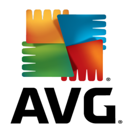 AVG Antivirus 20.5.5410 Crack + Serial Key Free Download 2020