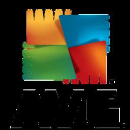 AVG Antivirus 20.5.5410 Crack + Serial Key Free Download 2020AVG Antivirus 20.5.5410 Crack + Serial Key Free DownlAVG Antivirus 20.5.5410 Crack + Serial Key Free Download 2020AVG Antivirus 20.5.5410 Crack + Serial Key Free Download 2020AVG Antivirus 20.5.5410 Crack + Serial Key Free Download 2020AVG Antivirus 20.5.5410 Crack + Serial Key Free Download 2020AVG Antivirus 20.5.5410 Crack + Serial Key Free Download 2020AVG Antivirus 20.5.5410 Crack + Serial Key Free Download 2020AVG Antivirus 20.5.5410 Crack + Serial Key Free Download 2020AVG Antivirus 20.5.5410 Crack + Serial Key Free Download 2020AVG Antivirus 20.5.5410 Crack + Serial Key Free Download 2020AVG Antivirus 20.5.5410 Crack + Serial Key Free Download 2020AVG Antivirus 20.5.5410 Crack + Serial Key Free Download 2020AVG Antivirus 20.5.5410 Crack + Serial Key Free Download 2020AVG Antivirus 20.5.5410 Crack + Serial Key Free Download 2020AVG Antivirus 20.5.5410 Crack + Serial Key Free Download 2020AVG Antivirus 20.5.5410 Crack + Serial Key Free Download 2020AVG Antivirus 20.5.5410 Crack + Serial Key Free Download 2020AVG Antivirus 20.5.5410 Crack + Serial Key Free Download 2020AVG Antivirus 20.5.5410 Crack + Serial Key Free Download 2020AVG Antivirus 20.5.5410 Crack + Serial Key Free Download 2020AVG Antivirus 20.5.5410 Crack + Serial Key Free Download 2020AVG Antivirus 20.5.5410 Crack + Serial Key Free Download 2020AVG Antivirus 20.5.5410 Crack + Serial Key Free Download 2020AVG Antivirus 20.5.5410 Crack + Serial Key Free Download 2020AVG Antivirus 20.5.5410 Crack + Serial Key Free Download 2020AVG Antivirus 20.5.5410 Crack + Serial Key Free Download 2020oad 2020