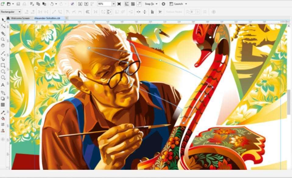 CorelDRAW Graphics Suite 2020 V22.1.0.517 Crack Full Key {Update}CorelDRAW Graphics Suite 2020 V22.1.0.517 Crack Full Key {Update}CorelDRAW Graphics Suite 2020 V22.1.0.517 Crack Full Key {Update}CorelDRAW Graphics Suite 2020 V22.1.0.517 Crack Full Key {Update}CorelDRAW Graphics Suite 2020 V22.1.0.517 Crack Full Key {Update}CorelDRAW Graphics Suite 2020 V22.1.0.517 Crack Full Key {Update}CorelDRAW Graphics Suite 2020 V22.1.0.517 Crack Full Key {Update}CorelDRAW Graphics Suite 2020 V22.1.0.517 Crack Full Key {Update}CorelDRAW Graphics Suite 2020 V22.1.0.517 Crack Full Key {Update}CorelDRAW Graphics Suite 2020 V22.1.0.517 Crack Full Key {Update}CorelDRAW Graphics Suite 2020 V22.1.0.517 Crack Full Key {Update}CorelDRAW Graphics Suite 2020 V22.1.0.517 Crack Full Key {Update}CorelDRAW Graphics Suite 2020 V22.1.0.517 Crack Full Key {Update}CorelDRAW Graphics Suite 2020 V22.1.0.517 Crack Full Key {Update}CorelDRAW Graphics Suite 2020 V22.1.0.517 Crack Full Key {Update}CorelDRAW Graphics Suite 2020 V22.1.0.517 Crack Full Key {Update}CorelDRAW Graphics Suite 2020 V22.1.0.517 Crack Full Key {Update}CorelDRAW Graphics Suite 2020 V22.1.0.517 Crack Full Key {Update}CorelDRAW Graphics Suite 2020 V22.1.0.517 Crack Full Key {Update}CorelDRAW Graphics Suite 2020 V22.1.0.517 Crack Full Key {Update}CorelDRAW Graphics Suite 2020 V22.1.0.517 Crack Full Key {Update}CorelDRAW Graphics Suite 2020 V22.1.0.517 Crack Full Key {Update}CorelDRAW Graphics Suite 2020 V22.1.0.517 Crack Full Key {Update}CorelDRAW Graphics Suite 2020 V22.1.0.517 Crack Full Key {Update}CorelDRAW Graphics Suite 2020 V22.1.0.517 Crack Full Key {Update}CorelDRAW Graphics Suite 2020 V22.1.0.517 Crack Full Key {Update}