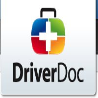 DriverDoc 1.8 Crack + Product Key 2020 For (Win/Mac)
