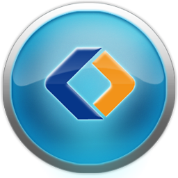 EaseUS Todo Backup 13.2.0.2 Crack + Key Free Download 2020
