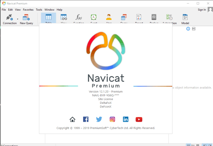 Navicat Premium 15.0.17 Crack + Serial Key Registration Key 2020Navicat Premium 15.0.17 Crack + Serial Key Registration Key 2020Navicat Premium 15.0.17 Crack + Serial Key Registration Key 2020Navicat Premium 15.0.17 Crack + Serial Key Registration Key 2020Navicat Premium 15.0.17 Crack + Serial Key Registration Key 2020Navicat Premium 15.0.17 Crack + Serial Key Registration Key 2020Navicat Premium 15.0.17 Crack + Serial Key Registration Key 2020Navicat Premium 15.0.17 Crack + Serial Key Registration Key 2020Navicat Premium 15.0.17 Crack + Serial Key Registration Key 2020Navicat Premium 15.0.17 Crack + Serial Key Registration Key 2020Navicat Premium 15.0.17 Crack + Serial Key Registration Key 2020Navicat Premium 15.0.17 Crack + Serial Key Registration Key 2020Navicat Premium 15.0.17 Crack + Serial Key Registration Key 2020Navicat Premium 15.0.17 Crack + Serial Key Registration Key 2020Navicat Premium 15.0.17 Crack + Serial Key Registration Key 2020Navicat Premium 15.0.17 Crack + Serial Key Registration Key 2020Navicat Premium 15.0.17 Crack + Serial Key Registration Key 2020Navicat Premium 15.0.17 Crack + Serial Key Registration Key 2020Navicat Premium 15.0.17 Crack + Serial Key Registration Key 2020Navicat Premium 15.0.17 Crack + Serial Key Registration Key 2020Navicat Premium 15.0.17 Crack + Serial Key Registration Key 2020Navicat Premium 15.0.17 Crack + Serial Key Registration Key 2020Navicat Premium 15.0.17 Crack + Serial Key Registration Key 2020Navicat Premium 15.0.17 Crack + Serial Key Registration Key 2020Navicat Premium 15.0.17 Crack + Serial Key Registration Key 2020Navicat Premium 15.0.17 Crack + Serial Key Registration Key 2020Navicat Premium 15.0.17 Crack + Serial Key Registration Key 2020Navicat Premium 15.0.17 Crack + Serial Key Registration Key 2020Navicat Premium 15.0.17 Crack + Serial Key Registration Key 2020Navicat Premium 15.0.17 Crack + Serial Key Registration Key 2020Navicat Premium 15.0.17 Crack + Serial Key Registration Key 2020Navicat Premium 15.0.17 Crack + Serial Key Registration Key 2020Navicat Premium 15.0.17 Crack + Serial Key Registration Key 2020