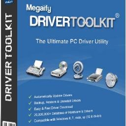 Driver Toolkit 8.6.0.2 Crack With License Key Download 2020