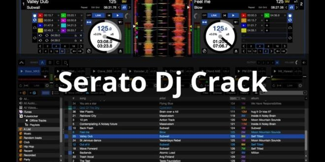 Serato DJ Pro 2.3.6 Crack + Full License Key DownloaSerato DJ Pro 2.3.6 Crack + Full License Key Download 2020Serato DJ Pro 2.3.6 Crack + Full License Key Download 2020Serato DJ Pro 2.3.6 Crack + Full License Key Download 2020Serato DJ Pro 2.3.6 Crack + Full License Key Download 2020Serato DJ Pro 2.3.6 Crack + Full License Key Download 2020Serato DJ Pro 2.3.6 Crack + Full License Key Download 2020Serato DJ Pro 2.3.6 Crack + Full License Key Download 2020Serato DJ Pro 2.3.6 Crack + Full License Key Download 2020Serato DJ Pro 2.3.6 Crack + Full License Key Download 2020Serato DJ Pro 2.3.6 Crack + Full License Key Download 2020Serato DJ Pro 2.3.6 Crack + Full License Key Download 2020Serato DJ Pro 2.3.6 Crack + Full License Key Download 2020Serato DJ Pro 2.3.6 Crack + Full License Key Download 2020Serato DJ Pro 2.3.6 Crack + Full License Key Download 2020Serato DJ Pro 2.3.6 Crack + Full License Key Download 2020Serato DJ Pro 2.3.6 Crack + Full License Key Download 2020Serato DJ Pro 2.3.6 Crack + Full License Key Download 2020Serato DJ Pro 2.3.6 Crack + Full License Key Download 2020Serato DJ Pro 2.3.6 Crack + Full License Key Download 2020Serato DJ Pro 2.3.6 Crack + Full License Key Download 2020Serato DJ Pro 2.3.6 Crack + Full License Key Download 2020Serato DJ Pro 2.3.6 Crack + Full License Key Download 2020Serato DJ Pro 2.3.6 Crack + Full License Key Download 2020Serato DJ Pro 2.3.6 Crack + Full License Key Download 2020d 2020