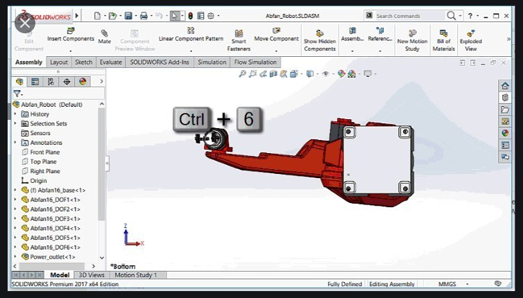 SolidWorks 2020 Crack With Serial Number Full Torrent [Updated]SolidWorks 2020 Crack With Serial Number Full Torrent [Updated]SolidWorks 2020 Crack With Serial Number Full Torrent [Updated]SolidWorks 2020 Crack With Serial Number Full Torrent [Updated]SolidWorks 2020 Crack With Serial Number Full Torrent [Updated]SolidWorks 2020 Crack With Serial Number Full Torrent [Updated]SolidWorks 2020 Crack With Serial Number Full Torrent [Updated]SolidWorks 2020 Crack With Serial Number Full Torrent [Updated]SolidWorks 2020 Crack With Serial Number Full Torrent [Updated]SolidWorks 2020 Crack With Serial Number Full Torrent [Updated]SolidWorks 2020 Crack With Serial Number Full Torrent [Updated]SolidWorks 2020 Crack With Serial Number Full Torrent [Updated]SolidWorks 2020 Crack With Serial Number Full Torrent [Updated]SolidWorks 2020 Crack With Serial Number Full Torrent [Updated]SolidWorks 2020 Crack With Serial Number Full Torrent [Updated]SolidWorks 2020 Crack With Serial Number Full Torrent [Updated]SolidWorks 2020 Crack With Serial Number Full Torrent [Updated]SolidWorks 2020 Crack With Serial Number Full Torrent [Updated]SolidWorks 2020 Crack With Serial Number Full Torrent [Updated]SolidWorks 2020 Crack With Serial Number Full Torrent [Updated]SolidWorks 2020 Crack With Serial Number Full Torrent [Updated]SolidWorks 2020 Crack With Serial Number Full Torrent [Updated]SolidWorks 2020 Crack With Serial Number Full Torrent [Updated]SolidWorks 2020 Crack With Serial Number Full Torrent [Updated]SolidWorks 2020 Crack With Serial Number Full Torrent [Updated]SolidWorks 2020 Crack With Serial Number Full Torrent [Updated]SolidWorks 2020 Crack With Serial Number Full Torrent [Updated]SolidWorks 2020 Crack With Serial Number Full Torrent [Updated]SolidWorks 2020 Crack With Serial Number Full Torrent [Updated]SolidWorks 2020 Crack With Serial Number Full Torrent [Updated]SolidWorks 2020 Crack With Serial Number Full Torrent [Updated]SolidWorks 2020 Crack With Serial Number Full Torrent [Updated]SolidWorks 2020 Crack With Serial Number Full Torrent [Updated]SolidWorks 2020 Crack With Serial Number Full Torrent [Updated]SolidWorks 2020 Crack With Serial Number Full Torrent [Updated]SolidWorks 2020 Crack With Serial Number Full Torrent [Updated]SolidWorks 2020 Crack With Serial Number Full Torrent [Updated]SolidWorks 2020 Crack With Serial Number Full Torrent [Updated]SolidWorks 2020 Crack With Serial Number Full Torrent [Updated]SolidWorks 2020 Crack With Serial Number Full Torrent [Updated]SolidWorks 2020 Crack With Serial Number Full Torrent [Updated]SolidWorks 2020 Crack With Serial Number Full Torrent [Updated]