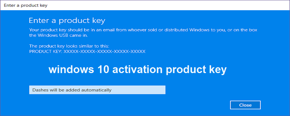 Windows 10 Crack + Product Key Download For All Version 2020Windows 10 Crack + Product Key Download For All Version 2020Windows 10 Crack + Product Key Download For All Version 2020Windows 10 Crack + Product Key Download For All Version 2020Windows 10 Crack + Product Key Download For All Version 2020Windows 10 Crack + Product Key Download For All Version 2020Windows 10 Crack + Product Key Download For All Version 2020Windows 10 Crack + Product Key Download For All Version 2020Windows 10 Crack + Product Key Download For All Version 2020Windows 10 Crack + Product Key Download For All Version 2020Windows 10 Crack + Product Key Download For All Version 2020Windows 10 Crack + Product Key Download For All Version 2020Windows 10 Crack + Product Key Download For All Version 2020Windows 10 Crack + Product Key Download For All Version 2020Windows 10 Crack + Product Key Download For All Version 2020Windows 10 Crack + Product Key Download For All Version 2020Windows 10 Crack + Product Key Download For All Version 2020Windows 10 Crack + Product Key Download For All Version 2020Windows 10 Crack + Product Key Download For All Version 2020Windows 10 Crack + Product Key Download For All Version 2020Windows 10 Crack + Product Key Download For All Version 2020Windows 10 Crack + Product Key Download For All Version 2020Windows 10 Crack + Product Key Download For All Version 2020Windows 10 Crack + Product Key Download For All Version 2020Windows 10 Crack + Product Key Download For All Version 2020Windows 10 Crack + Product Key Download For All Version 2020Windows 10 Crack + Product Key Download For All Version 2020Windows 10 Crack + Product Key Download For All Version 2020Windows 10 Crack + Product Key Download For All Version 2020Windows 10 Crack + Product Key Download For All Version 2020Windows 10 Crack + Product Key Download For All Version 2020Windows 10 Crack + Product Key Download For All Version 2020Windows 10 Crack + Product Key Download For All Version 2020Windows 10 Crack + P