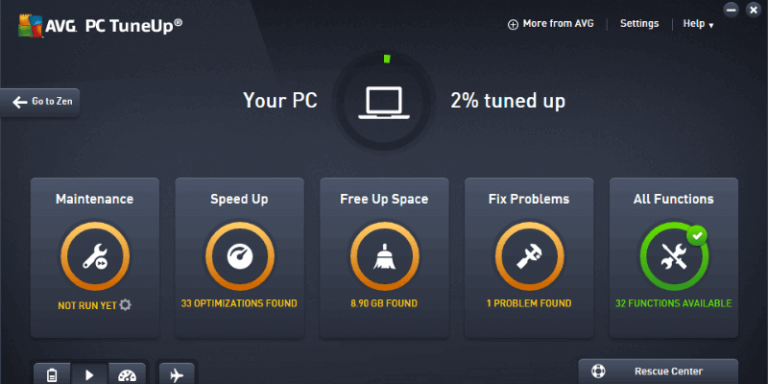 AVG PC TuneUp 2020 Crack v19.1.1209 + Product Key DownloadAVG PC TuneUp 2020 Crack v19.1.1209 + Product Key DownloadAVG PC TuneUp 2020 Crack v19.1.1209 + Product Key DownloadAVG PC TuneUp 2020 Crack v19.1.1209 + Product Key DownloadAVG PC TuneUp 2020 Crack v19.1.1209 + Product Key DownloadAVG PC TuneUp 2020 Crack v19.1.1209 + Product Key DownloadAVG PC TuneUp 2020 Crack v19.1.1209 + Product Key DownloadAVG PC TuneUp 2020 Crack v19.1.1209 + Product Key DownloadAVG PC TuneUp 2020 Crack v19.1.1209 + Product Key DownloadAVG PC TuneUp 2020 Crack v19.1.1209 + Product Key DownloadAVG PC TuneUp 2020 Crack v19.1.1209 + Product Key DownloadAVG PC TuneUp 2020 Crack v19.1.1209 + Product Key DownloadAVG PC TuneUp 2020 Crack v19.1.1209 + Product Key DownloadAVG PC TuneUp 2020 Crack v19.1.1209 + Product Key DownloadAVG PC TuneUp 2020 Crack v19.1.1209 + Product Key DownloadAVG PC TuneUp 2020 Crack v19.1.1209 + Product Key DownloadAVG PC TuneUp 2020 Crack v19.1.1209 + Product Key DownloadAVG PC TuneUp 2020 Crack v19.1.1209 + Product Key DownloadAVG PC TuneUp 2020 Crack v19.1.1209 + Product Key DownloadAVG PC TuneUp 2020 Crack v19.1.1209 + Product Key DownloadAVG PC TuneUp 2020 Crack v19.1.1209 + Product Key DownloadAVG PC TuneUp 2020 Crack v19.1.1209 + Product Key DownloadAVG PC TuneUp 2020 Crack v19.1.1209 + Product Key DownloadAVG PC TuneUp 2020 Crack v19.1.1209 + Product Key DownloadAVG PC TuneUp 2020 Crack v19.1.1209 + Product Key DownloadAVG PC TuneUp 2020 Crack v19.1.1209 + Product Key DownloadAVG PC TuneUp 2020 Crack v19.1.1209 + Product Key DownloadAVG PC TuneUp 2020 Crack v19.1.1209 + Product Key DownloadAVG PC TuneUp 2020 Crack v19.1.1209 + Product Key DownloadAVG PC TuneUp 2020 Crack v19.1.1209 + Product Key DownloadAVG PC TuneUp 2020 Crack v19.1.1209 + Product Key DownloadAVG PC TuneUp 2020 Crack v19.1.1209 + Product Key DownloadAVG PC TuneUp 2020 Crack v19.1.1209 + Product Key DownloadAVG PC TuneUp 2020 Crack v19.1.1209 + Product Key DownloadAVG PC TuneUp 2020 Crack v19.1.1209 + Product Key Download
