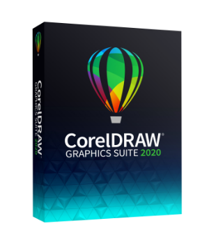 CorelDRAW Graphics Suite 2020 V22.1.0.517 Crack Full Key {Update}