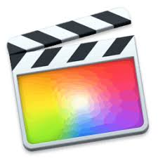 Final Cut ProX 10.4.8 Crack + Full Torrent Download 2020