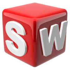 SolidWorks 2020 Crack With Serial Number Full Torrent [USolidWorks 2020 Crack With Serial Number Full Torrent [USolidWorks 2020 Crack With Serial Number Full Torrent [Updated]SolidWorks 2020 Crack With Serial Number Full Torrent [Updated]SolidWorks 2020 Crack With Serial Number Full Torrent [Updated]SolidWorks 2020 Crack With Serial Number Full Torrent [Updated]SolidWorks 2020 Crack With Serial Number Full Torrent [Updated]SolidWorks 2020 Crack With Serial Number Full Torrent [Updated]SolidWorks 2020 Crack With Serial Number Full Torrent [Updated]SolidWorks 2020 Crack With Serial Number Full Torrent [Updated]SolidWorks 2020 Crack With Serial Number Full Torrent [Updated]SolidWorks 2020 Crack With Serial Number Full Torrent [Updated]SolidWorks 2020 Crack With Serial Number Full Torrent [Updated]SolidWorks 2020 Crack With Serial Number Full Torrent [Updated]SolidWorks 2020 Crack With Serial Number Full Torrent [Updated]SolidWorks 2020 Crack With Serial Number Full Torrent [Updated]SolidWorks 2020 Crack With Serial Number Full Torrent [Updated]SolidWorks 2020 Crack With Serial Number Full Torrent [Updated]SolidWorks 2020 Crack With Serial Number Full Torrent [Updated]SolidWorks 2020 Crack With Serial Number Full Torrent [Updated]SolidWorks 2020 Crack With Serial Number Full Torrent [Updated]SolidWorks 2020 Crack With Serial Number Full Torrent [Updated]SolidWorks 2020 Crack With Serial Number Full Torrent [Updated]SolidWorks 2020 Crack With Serial Number Full Torrent [Updated]pdated]pdated]