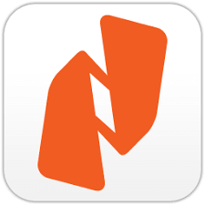 Nitro Pro 13.19.2.356 Full Crack + Keygen Free Download 2020