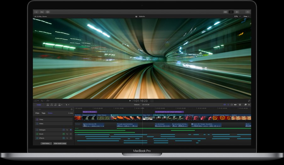 Final Cut Pro X 10.4.8 Crack + Full Torrent Download 2020Final Cut Pro X 10.4.8 Crack + Full Torrent Download 2020Final Cut Pro X 10.4.8 Crack + Full Torrent Download 2020Final Cut Pro X 10.4.8 Crack + Full Torrent Download 2020Final Cut Pro X 10.4.8 Crack + Full Torrent Download 2020Final Cut Pro X 10.4.8 Crack + Full Torrent Download 2020Final Cut Pro X 10.4.8 Crack + Full Torrent Download 2020Final Cut Pro X 10.4.8 Crack + Full Torrent Download 2020Final Cut Pro X 10.4.8 Crack + Full Torrent Download 2020Final Cut Pro X 10.4.8 Crack + Full Torrent Download 2020Final Cut Pro X 10.4.8 Crack + Full Torrent Download 2020Final Cut Pro X 10.4.8 Crack + Full Torrent Download 2020Final Cut Pro X 10.4.8 Crack + Full Torrent Download 2020Final Cut Pro X 10.4.8 Crack + Full Torrent Download 2020Final Cut Pro X 10.4.8 Crack + Full Torrent Download 2020Final Cut Pro X 10.4.8 Crack + Full Torrent Download 2020Final Cut Pro X 10.4.8 Crack + Full Torrent Download 2020Final Cut Pro X 10.4.8 Crack + Full Torrent Download 2020Final Cut Pro X 10.4.8 Crack + Full Torrent Download 2020Final Cut Pro X 10.4.8 Crack + Full Torrent Download 2020Final Cut Pro X 10.4.8 Crack + Full Torrent Download 2020Final Cut Pro X 10.4.8 Crack + Full Torrent Download 2020Final Cut Pro X 10.4.8 Crack + Full Torrent Download 2020Final Cut Pro X 10.4.8 Crack + Full Torrent Download 2020Final Cut Pro X 10.4.8 Crack + Full Torrent Download 2020Final Cut Pro X 10.4.8 Crack + Full Torrent Download 2020