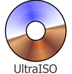 UltraISO 9.7.3 Build 3629 Crack With Full Keygen 2020 Download