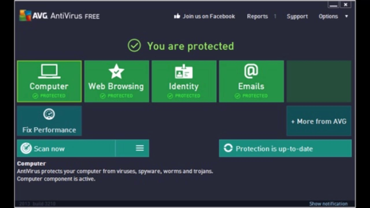 AVG Antivirus 20.5.5410 Crack + Serial Key Free Download 2020AVG Antivirus 20.5.5410 Crack + Serial Key Free Download AVG Antivirus 20.5.5410 Crack + Serial Key Free Download 2020AVG Antivirus 20.5.5410 Crack + Serial Key Free Download AVG Antivirus 20.5.5410 Crack + Serial Key Free Download 2020AVG Antivirus 20.5.5410 Crack + Serial Key Free Download 2020AVG Antivirus 20.5.5410 Crack + Serial Key Free Download 2020AVG Antivirus 20.5.5410 Crack + Serial Key Free Download 2020AVG Antivirus 20.5.5410 Crack + Serial Key Free Download 2020AVG Antivirus 20.5.5410 Crack + Serial Key Free Download 2020AVG Antivirus 20.5.5410 Crack + Serial Key Free Download 2020AVG Antivirus 20.5.5410 Crack + Serial Key Free Download 2020AVG Antivirus 20.5.5410 Crack + Serial Key Free Download 2020AVG Antivirus 20.5.5410 Crack + Serial Key Free Download 2020AVG Antivirus 20.5.5410 Crack + Serial Key Free Download 2020AVG Antivirus 20.5.5410 Crack + Serial Key Free Download 2020AVG Antivirus 20.5.5410 Crack + Serial Key Free Download 2020AVG Antivirus 20.5.5410 Crack + Serial Key Free Download 2020AVG Antivirus 20.5.5410 Crack + Serial Key Free Download 2020AVG Antivirus 20.5.5410 Crack + Serial Key Free Download 2020AVG Antivirus 20.5.5410 Crack + Serial Key Free Download 2020AVG Antivirus 20.5.5410 Crack + Serial Key Free Download 2020AVG Antivirus 20.5.5410 Crack + Serial Key Free Download 2020AVG Antivirus 20.5.5410 Crack + Serial Key Free Download 2020AVG Antivirus 20.5.5410 Crack + Serial Key Free Download 2020AVG Antivirus 20.5.5410 Crack + Serial Key Free Download 2020AVG Antivirus 20.5.5410 Crack + Serial Key Free Download 2020AVG Antivirus 20.5.5410 Crack + Serial Key Free Download 2020AVG Antivirus 20.5.5410 Crack + Serial Key Free Download 2020AVG Antivirus 20.5.5410 Crack + Serial Key Free Download 2020AVG Antivirus 20.5.5410 Crack + Serial Key Free Download 2020AVG Antivirus 20.5.5410 Crack + Serial Key Free Download 2020AVG Antivirus 20.5.5410 Crack + Serial Key Free Download 2020AVG Antivirus 20.5.5410 Crack + Serial Key Free Download 202020202020