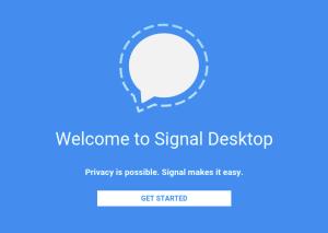 Messenger for Desktop Crack 2.39.6 Product Key {Latest Version}