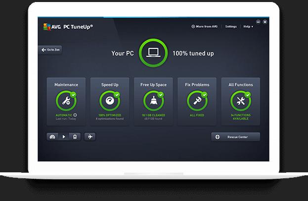 AVG Antivirus 31.2.6879.5 Crack+Serial Key 2021 {Latest} Free Download
