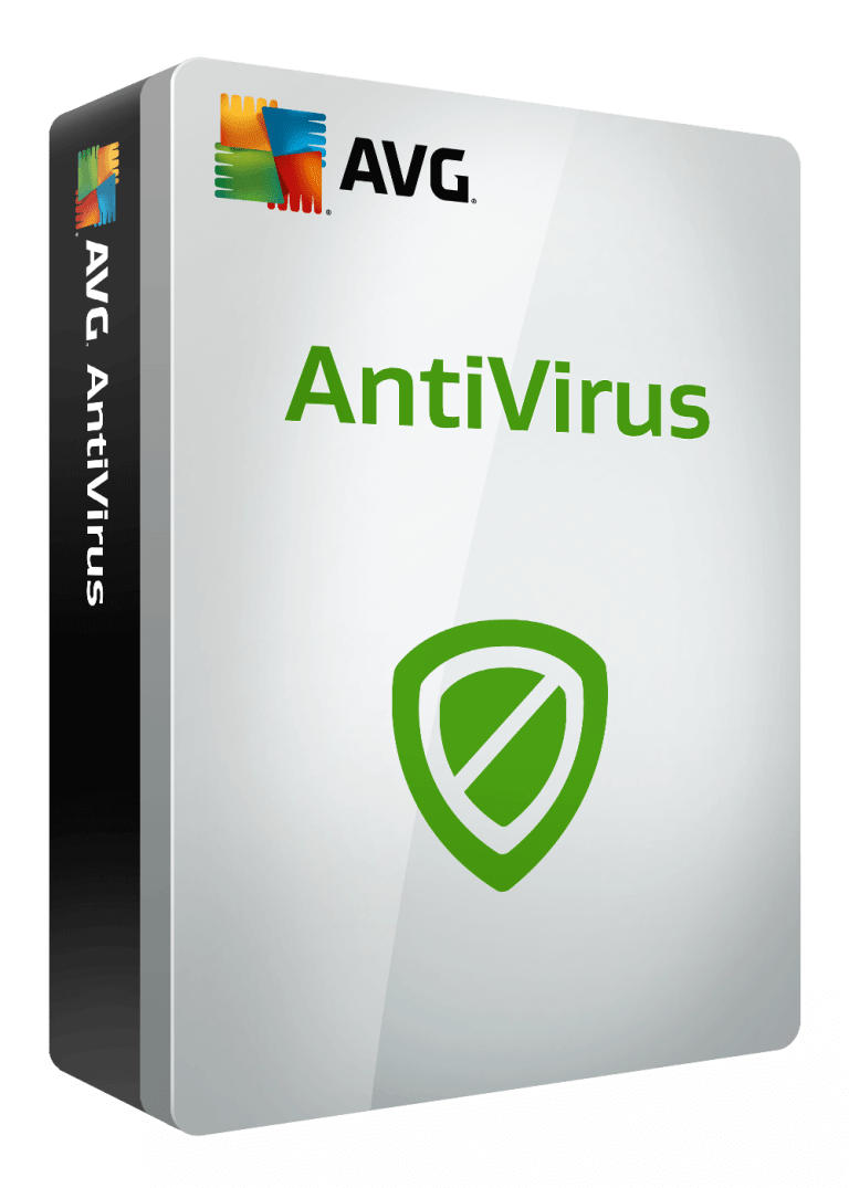AVG Antivirus 31.2.6879.5 Crack+Serial Key 2021 {Latest} Free Download