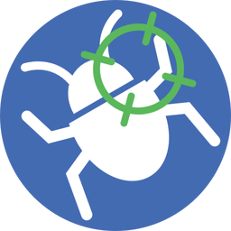 AdwCleaner 8.8.0 Crack & Serial Key Latest (2021) download