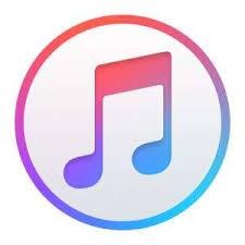 iTunes Crack + Serial & License Key [Mac + Win] Free Download {2021}
