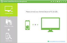 FonePaw Android Data Recovery 4.8.0 Crack & License Free [2021]