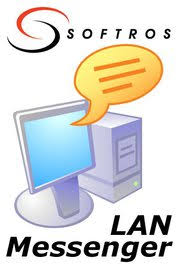Softros LAN Messenger 10.8.2 New Verison Latest+License Key (2021)