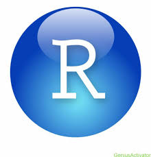 R-Studio 8.44 Build 442497 Crack Latest Full Version Free With Torrent