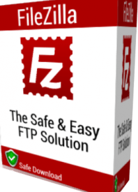 FileZilla 3.57.9 (64-bit) Crack + Activation Key Full Download {2021}