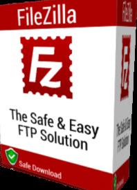 FileZilla 3.57.9 (64-bit) Crack + Activation Key Full Download {2021}