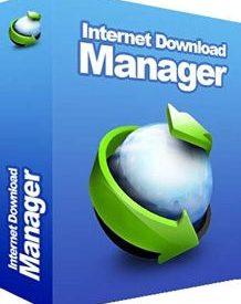 Internet Download Manager 6.78 Build 19 Crack latest Download