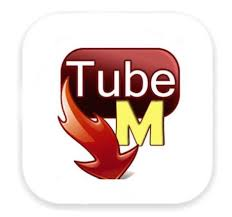 Windows Tube Mate 3.29.8 Crack with Licence key free Download [2021]