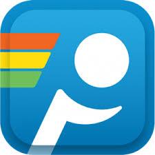 PingPlotter Pro 5.39.2.7346 + Key [ Latest Version ]