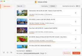 VidJuice UniTube Crack with Keygen 2021 Full Version
