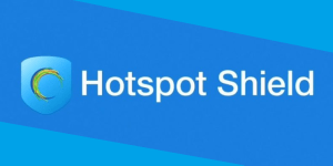 Hotspot Shield Premium 10.29.0 Crack Latest Free Download {2021}