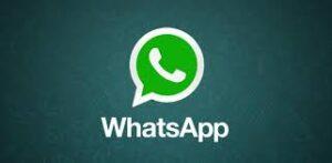 WhatsApp for Windows 2.7603.9 Crack Plus Apk  [Latest] Download 2021