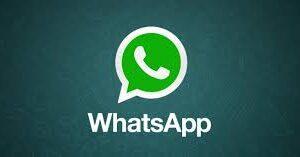 WhatsApp for Windows 2.7603.9 Crack Plus Apk Download 2021 [Latest]