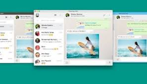 WhatsApp for Windows 2.7603.9 Crack Plus Apk Download 2021 [Latest]