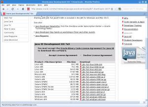 Java Development Kit (JDK) 64 Build 46 Crack Latest Version Free Download 2021