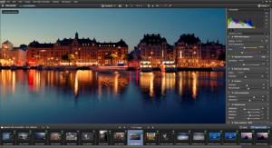 DxO PhotoLab 4.9.1 Crack + Keygen Full Free Download 2021