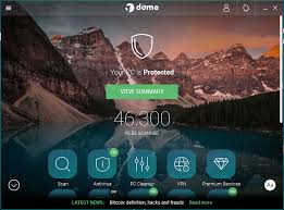 Panda Dome Essential 29.06.01 Crack With License Key Latest Download 2021