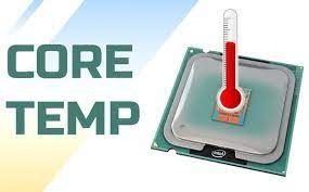 Core Temp 2.7 Crack + Activation Key Full Free Download 2021{Latest}
