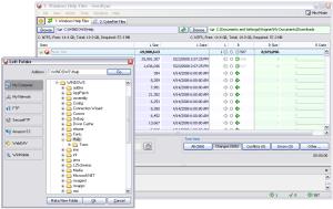 GoodSync 11.8.0.4 Crack + Keygen 2021 Torrent Free Download