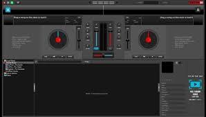 Virtual DJ Pro Crack + Serial Key Free Download [Latest] 2021