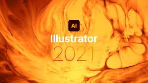 Adobe Illustrator 26.0.0.60 Crack+ Serial Key Latest Download