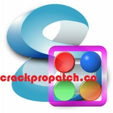 SoftEther VPN Gate Client Plugin 2021.07.26 build 9756 Crack Download